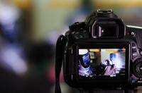 DINATECNICA - Video Institucional